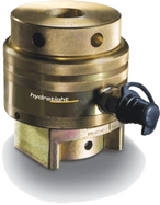 Hydratight HL Series Tensioners