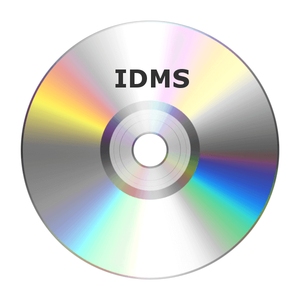 Hydratight iDMS (Integrity Data Management System) Software